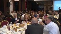Türk Polis Teşkilatı'nın 173. Kuruluş Yıl Dönümü - Emniyet Genel Müdürü Altınok