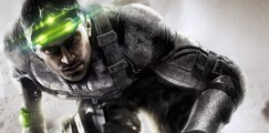 Tom Clancy's Ghost Recon Wildlands - Special Operation 1 Splinter Cell con Sam Fisher