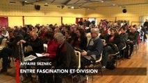 JT breton du lundi 9 avril 2018 : évacuation sous tension à Notre-Dame-des-Landes