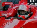 2004 11 GP Angleterre p1
