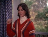 Charlie's Angels S01E16 Angels On A String