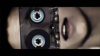 jens - Mixtape
