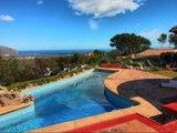 Espagne : Villa / Maison à vendre Piscine 5 chambres – Immobilier : Les perles du net Spécial Espagne -Région d'Alicante