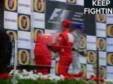 2004 11 GP Angleterre p6