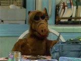 Alf S02E04 Something's Wrong With Me