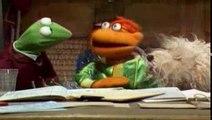 The Muppet Show - S01E24 - Juliet Prowse