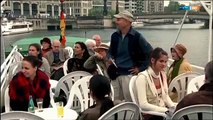 Die großen und die kleinen Wünsche - Amors Pfeile Liebesfilm, DE 2007 ✿◕ ‿ ◕✿ part 1/2