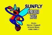 Endless Love - Diana Ross & Lionel Richie (Karaoke)