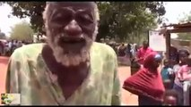 Koita Baking - Bathily foooo koulouba