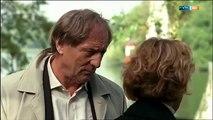 Die großen und die kleinen Wünsche - Amors Pfeile Liebesfilm, DE 2007 ✿◕ ‿ ◕✿ part 2/2