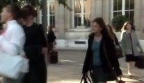 Une famille formidable S06E03 - Part 03