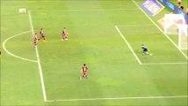 La Atajada del Año está en el Fútbol Argentino (River vs Belgrano) | Fútbol Social