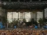 Bad Religion - Bad Religion Germany 1997