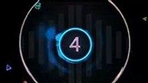 Liebe & Hip Hop Atlanta Staffel 7 Folge 4 Voll (S07-E04) Beste Folge - | UHD 4K Schauspieler Nico Tortorella als Gastrichter