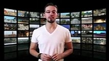 Liebe & Hip Hop Atlanta Staffel 7 Episode 4 Voll (S07-E04) Beste Episode - Full HD (EngSub) Putlockr!