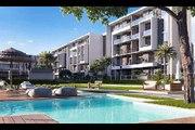 Apartment 166 meter for sale in El Patio ORO Compound