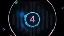 Love & Hip Hop Atlanta Temporada 7 Episódio 4 Full (S07-E04) Melhor Episódio - Full HD (EngSub) Putlockr!