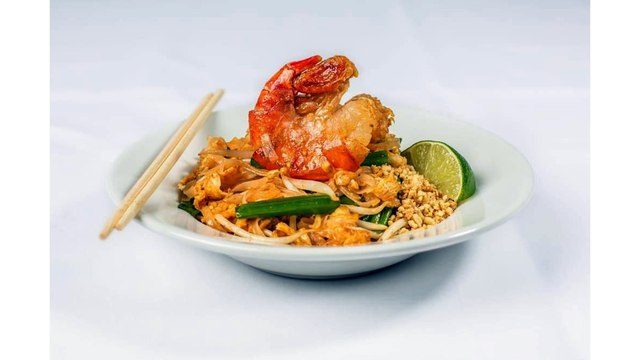 Asian Bistro in Salt Lake City - Facts About Thai Food Culture That Will Leave You Surprised