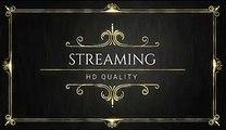 Love & Hip Hop Atlanta Temporada 7 Episódio 4 Completo (S07-E04) Melhor Episódio - Online Full Series hd