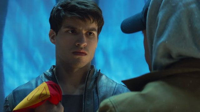 "Krypton Season 1 Episode 5 - Syfy - ""Streaming HD Movies"""