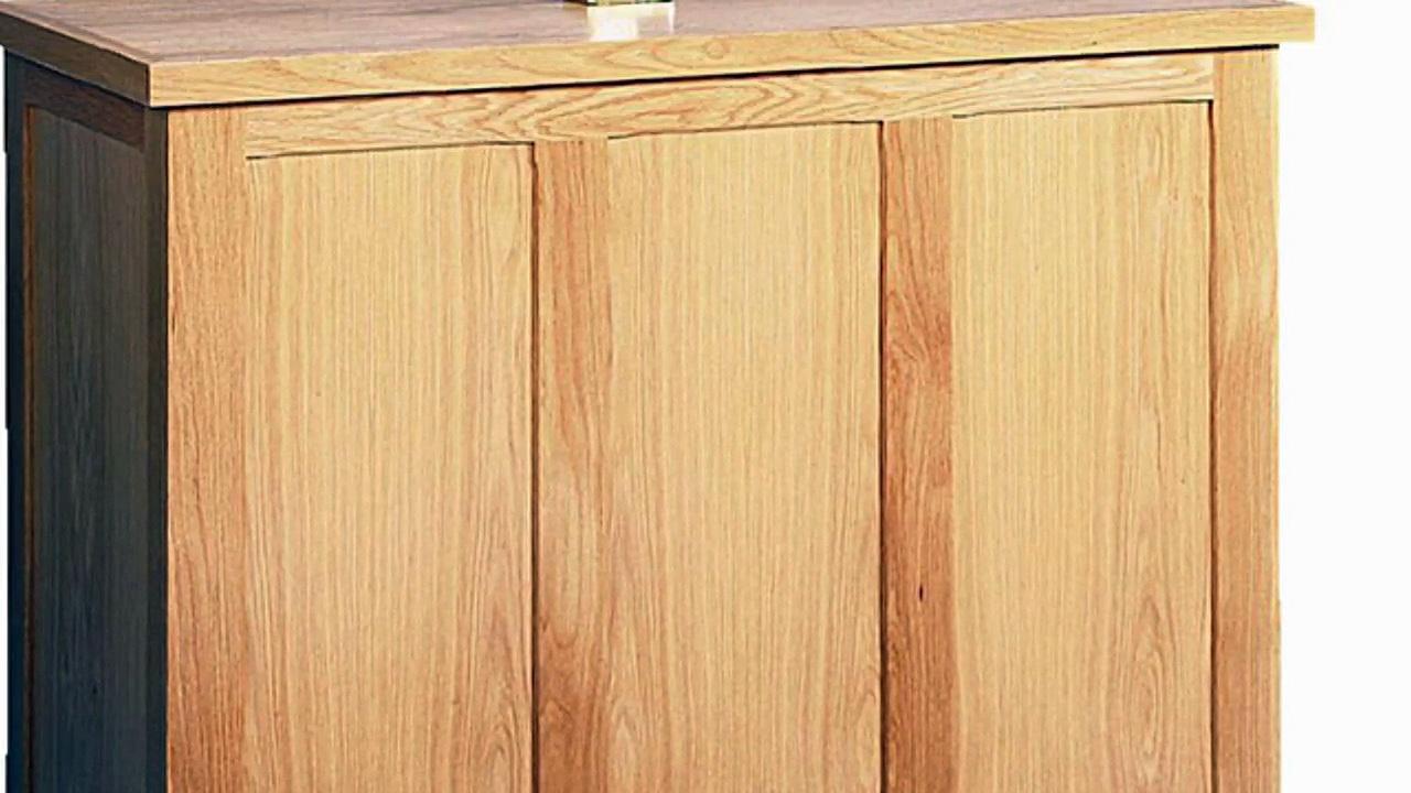 Modern Folding Dining Room Tables UK