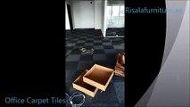 Buy carpets, Persian carpets, sisal carpets, at best price – risalafurniture.ae