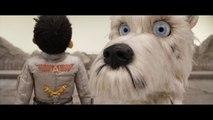 L'Île aux chiens - Bande-annonce #1 [VOST|HD1080p]