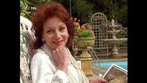 Rosamunde Pilcher Sommer am Meer  Liebesfilm D 1995 HD part 1 2