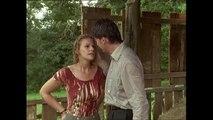 Rosamunde Pilcher Zeit der Erkenntnis  Liebesfilm D 2000 part 2 2