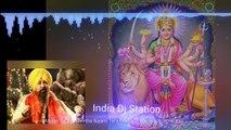 Mishri Se Bhi Meetha Naam Tera Remix   Mata Rani Special Remix   Dj Raj Meena & Npk
