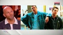 "Quotidien : Samy Naceri absent du casting de ""Taxi 5"", Franck Gastambide s'explique (Vidéo)"