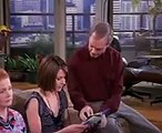 Frasier S9xE23 - The Guilt Trippers, Tv Online free hd 2018 movies