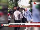 Ratna Sarumpaet Somasi Pemprov DKI Jakarta