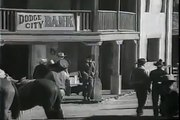 Stagecoach West S01E22 The Outcasts Western Tv Series Full Episodes