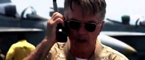 New War Movie 2018 - Best Action Movies English Hollywood