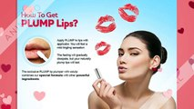 Miracle Lips Plump: Instantly Plump & Smooth Your Lips!