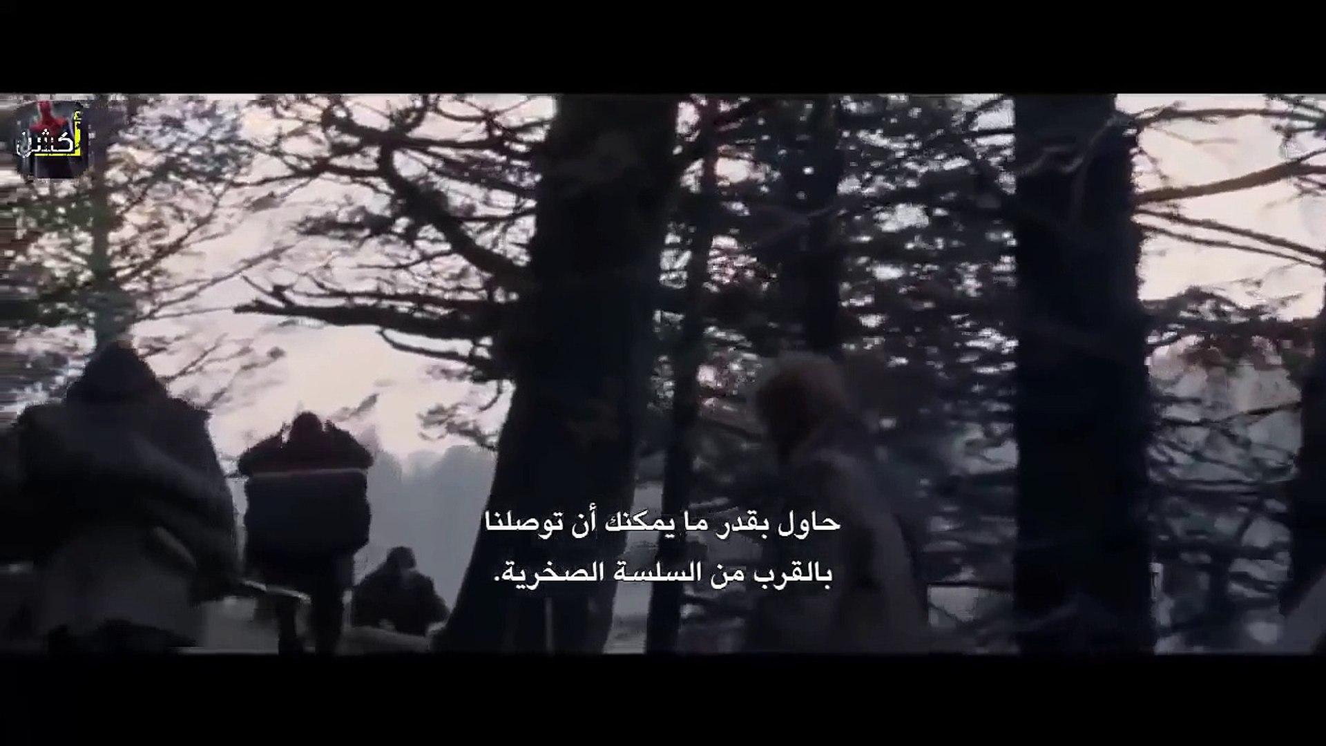 فيلم فاندام الجديد 2016 مترجم - 2016 فيلم الاكشن وقتال part 3/3
