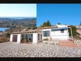 Espagne : Très belle villa à vendre 2 chambres Vue sur mer insolite – Les nouvelles perles du bord de mer ?