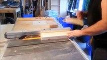 Fine Pedal Powered Bench Grinder Diy Video Dailymotion Machost Co Dining Chair Design Ideas Machostcouk