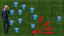 4 أسباب تجعل عودة غوارديولا مُستحيلة أمام ليفربول