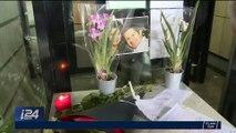Attentat de Magnanville : six personnes interpellées