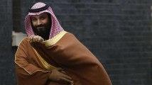 Qui est MBS, le prince héritier d'Arabie saoudite