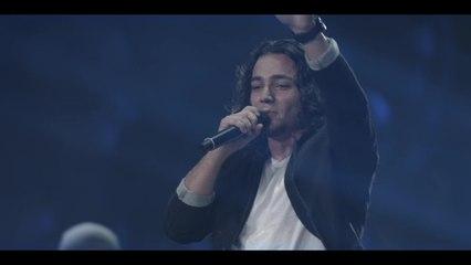 Thiago Brado - Quero Ver O Céu