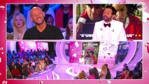 TPMP : Le meilleur de Franck Gastambide dans l'émission (Vidéo)