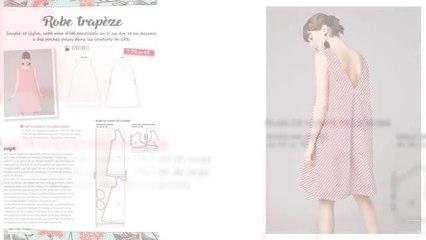 Modes & Travaux Hors-Série Couture - Avril 2018