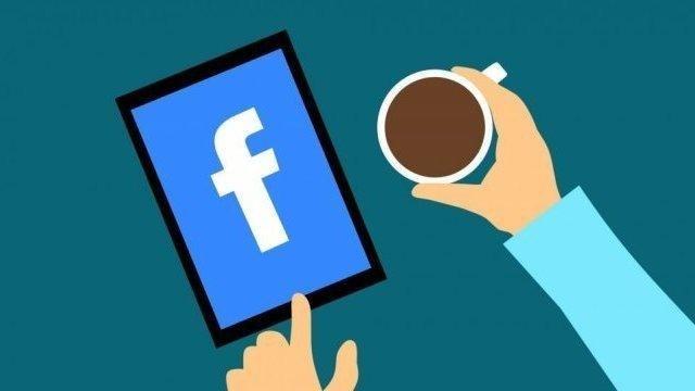 Facebook, il vademecum per proteggere la privacy sui social network