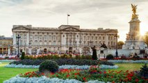 Top 10 Wonders of United Kingdom - A Tour Through Images | Top Iconic Places of United Kingdom