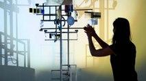 Artistes et Robots : la bande-annonce de l'exposition