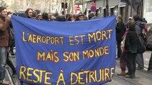 Info / Actu Loire Saint-Etienne - Un mort dans un face à face dans la plaine du Forez
