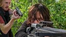 The Walking Dead Season 8 Predictions! [SPOILERS]